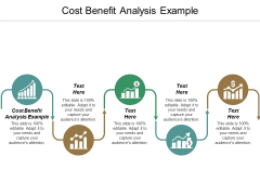 Cost Benefit Analysis Example Ppt PowerPoint Presentation Styles Introduction