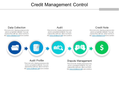 Credit Management Control Ppt PowerPoint Presentation Layouts Graphic Images
