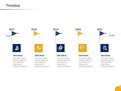 Crisis Management Program Presentation Timeline Ppt Summary Pictures PDF