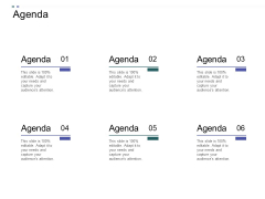 Crowd Sourced Equity Funding Pitch Deck Agenda Ppt Icon Inspiration PDF