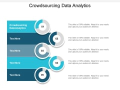 Crowdsourcing Data Analytics Ppt PowerPoint Presentation Ideas Designs Download Cpb