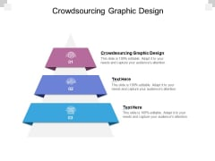 Crowdsourcing Graphic Design Ppt PowerPoint Presentation Portfolio Portrait Cpb