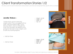 Cultivating The Wellbeing Culture In Organization Client Transformation Stories Teamwork Ideas PDF