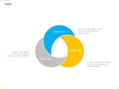 Customer Churn Prediction And Prevention Venn Ppt Outline Graphics PDF