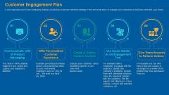 Customer Engagement Plan Rules PDF