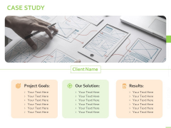 Customer Experience Interface Case Study Ppt PowerPoint Presentation Inspiration Pictures PDF
