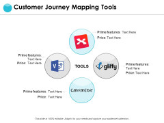 Customer Journey Mapping Tools Ppt PowerPoint Presentation Infographic Template Portrait