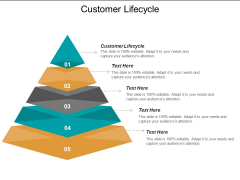 Customer Lifecycle Ppt PowerPoint Presentation Outline Display Cpb