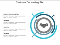 Customer Onboarding Plan Ppt PowerPoint Presentation Gallery Aids Cpb