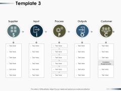 Customer Process Ppt PowerPoint Presentation Slides Good