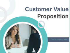Customer Value Proposition Security Easy Management Energy Saving Ppt PowerPoint Presentation Complete Deck