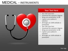 Cardiology PowerPoint Templates Cardiologist Checkup Ppt Slides