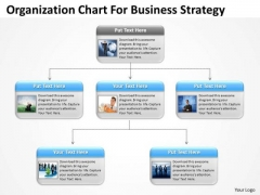 Chart For International Marketing Concepts Formulate Business Plan PowerPoint Templates