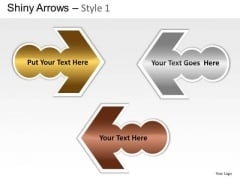 Complex Arrows PowerPoint Slides And Ppt Diagram Templates