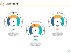 Dashboard Finance Ppt PowerPoint Presentation Icon Aids