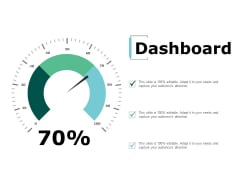 Dashboard Management Ppt Powerpoint Presentation Inspiration Model