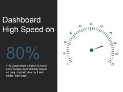 Dashboard Ppt PowerPoint Presentation File Ideas