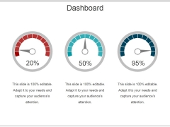 Dashboard Ppt PowerPoint Presentation Icon Example Introduction