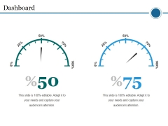 Dashboard Ppt PowerPoint Presentation Infographic Template Example 2015