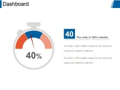 Dashboard Ppt PowerPoint Presentation Infographics Gallery