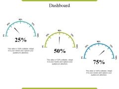 Dashboard Ppt PowerPoint Presentation Inspiration Graphics