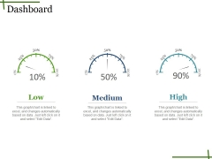 Dashboard Ppt PowerPoint Presentation Layouts Introduction