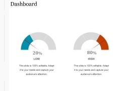 Dashboard Ppt PowerPoint Presentation Model Designs Download