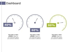 Dashboard Ppt PowerPoint Presentation Model Examples