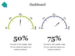 Dashboard Ppt PowerPoint Presentation Model Pictures