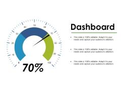Dashboard Ppt PowerPoint Presentation Model Tips