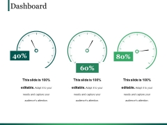 Dashboard Ppt PowerPoint Presentation Portfolio Designs