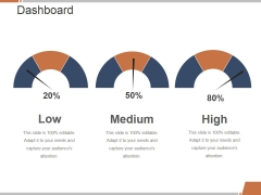 Dashboard Ppt PowerPoint Presentation Portfolio Graphic Tips