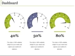 Dashboard Ppt PowerPoint Presentation Portfolio Grid