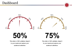 Dashboard Ppt PowerPoint Presentation Portfolio Samples