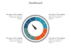 Dashboard Ppt PowerPoint Presentation Portfolio