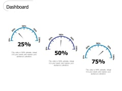 Dashboard Ppt PowerPoint Presentation Professional Clipart Images