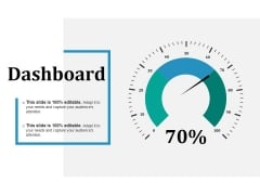 Dashboard Ppt PowerPoint Presentation Professional Ideas