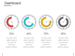 Dashboard Ppt PowerPoint Presentation Professional Inspiration