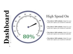 Dashboard Ppt PowerPoint Presentation Styles Inspiration