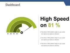 Dashboard Ppt PowerPoint Presentation Summary Tips