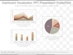 Dashboard Visualization Ppt Presentation Powerpoint
