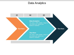 Data Analytics Ppt PowerPoint Presentation Summary Samples Cpb