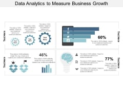 Data Analytics To Measure Business Growth Ppt PowerPoint Presentation Summary Example Introduction
