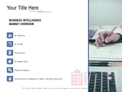 Data Assimilation Your Title Here Building Ppt Model Infographic Template PDF