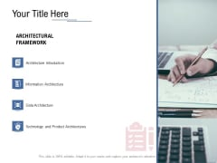 Data Assimilation Your Title Here Data Ppt Ideas Microsoft PDF