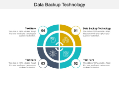 Data Backup Technology Ppt PowerPoint Presentation Outline Designs Cpb Pdf