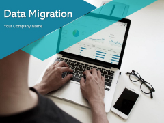 Data Migration Data Cleansing Process Ppt PowerPoint Presentation Complete Deck