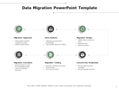 Data Migration PowerPoint Template Ppt PowerPoint Presentation Infographic Template Layouts