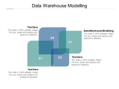 Data Warehouse Modelling Ppt PowerPoint Presentation File Display Cpb Pdf