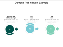 Demand Pull Inflation Example Ppt PowerPoint Presentation Inspiration Graphics Download Cpb